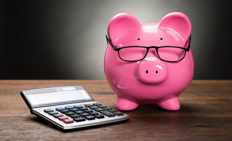 フリーランスの気になるお金事情! 確定申告や税金、保険についても解説!