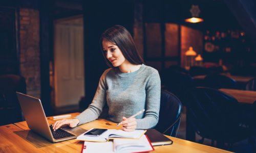 フリーランスで起業・独立するには何が必要?準備や仕事の取り方・注意点を解説!