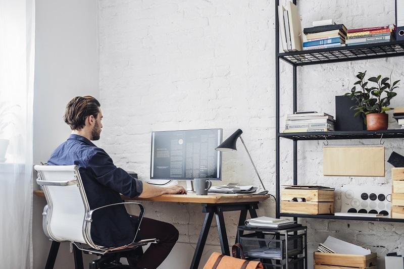 フリーランスとして起業・独立するためのスキルをつける4つの方法