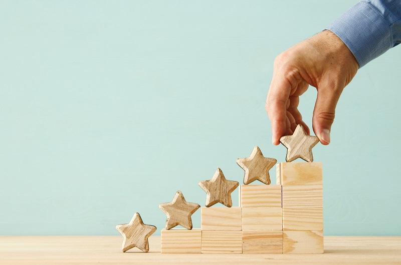 フリーランスとして起業・独立後の仕事の取り方・5つの営業方法